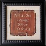 Faith-in-God-Timing-KAF-KT124
