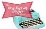 inspiringblogger11