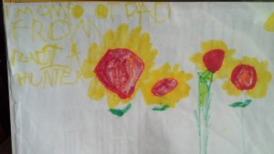 lydiaflowers