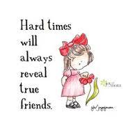 goodfriendshardtimes