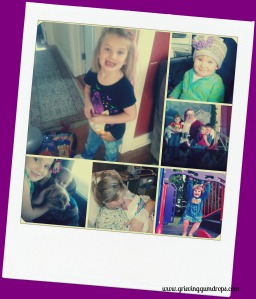 sadie collage2