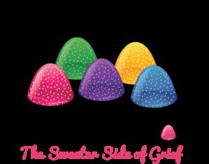Grieving Gumdrops Logo_web