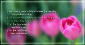 Think-of-others-quotes-Buddhism-Quotes-640x341