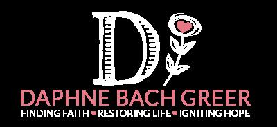 Daphne Bach Greer