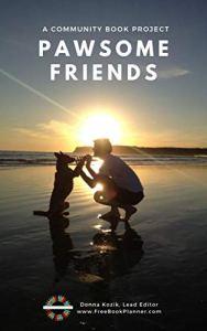 Pawsome Friends