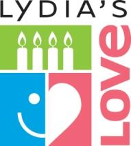 Lydia's Love